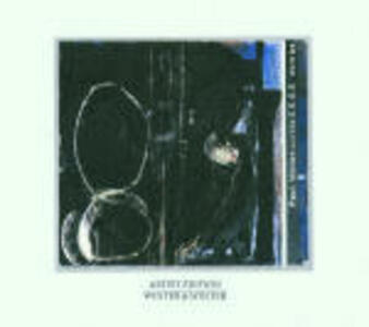 Europe - CD Audio di Paul Motian