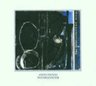 CD Europe di Paul Motian