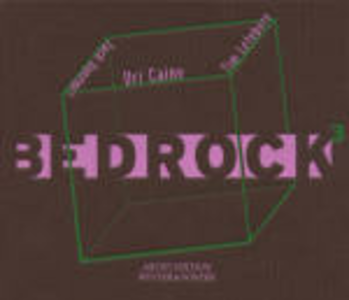 CD Bedrock di Uri Caine