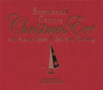 17th Century Xmas Story - CD Audio di Susanne Ryden