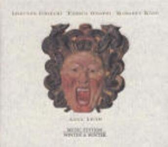 CD Anno 1630