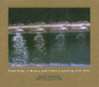 Rivers and Tides - CD Audio di Fred Frith