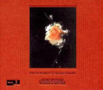 CD Chanson Discrete