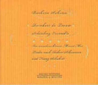Im Wunderschönen Monat Mai - CD Audio di Barbara Sukova,Schönberg Ensemble