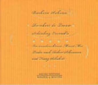 CD Im Wunderschönen Monat Mai