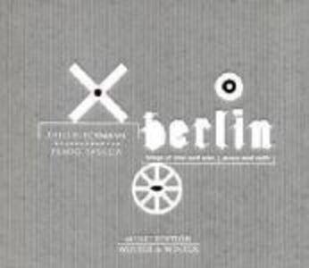 CD Berlin