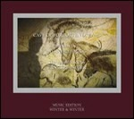 Cover CD Cave of Forgotten Dreams