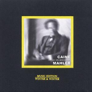 The Drummer Boy, Mahler - CD Audio di Uri Caine