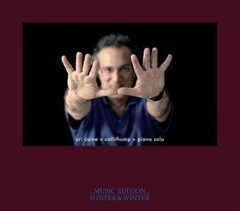 CD Callithump di Uri Caine 0