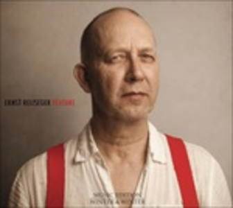 CD Feature di Ernst Reijseger