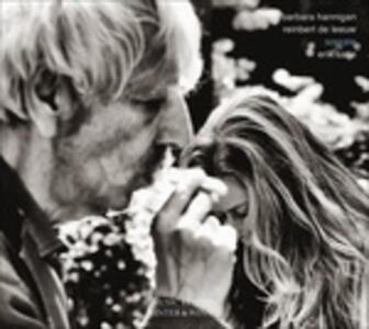 Socrate - CD Audio di Barbara Hannigan,Reinbert de Leeuw