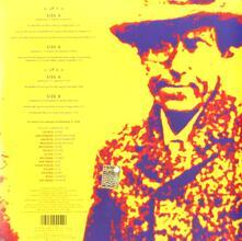 Urlicht. Primal Light - Vinile LP di Uri Caine