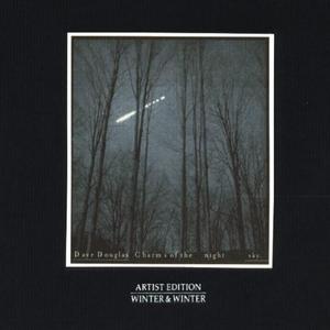 Vinile Charms of the Night Sky Dave Douglas
