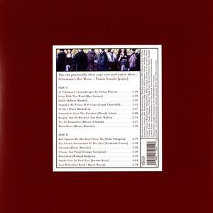 Schumann's Bar Music - CD Audio di Fumio Yasuda - 2