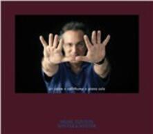 Callithump - Vinile LP di Uri Caine