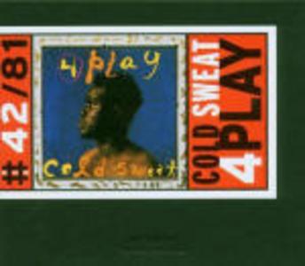 CD 4 Play di Cold Sweat