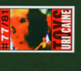 CD Toys di Uri Caine