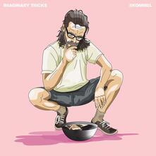 Skommel - Vinile LP di Imaginary Tricks