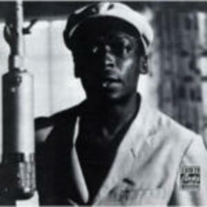 The Musings of Miles - CD Audio di Miles Davis