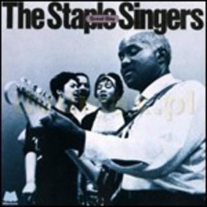 CD Great Day di Staple Singers