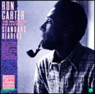 CD Standard Bearers di Ron Carter