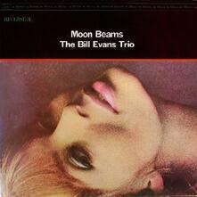 Moon Beams - Vinile LP di Bill Evans