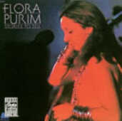 CD Stories to Tell Flora Purim