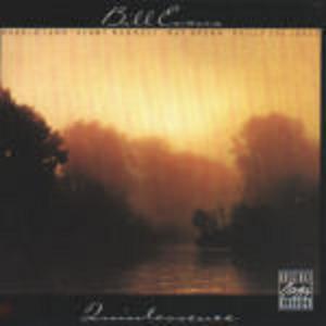 CD Quintessence di Bill Evans