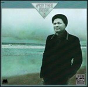 CD Trident di McCoy Tyner