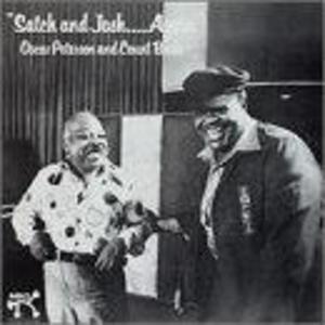 Satch and Josh...Again - CD Audio di Count Basie,Oscar Peterson