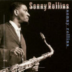 CD Jazz Showcase Modern Jazz Quartet , Sonny Rollins