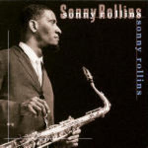 CD Jazz Showcase Modern Jazz Quartet , Sonny Rollins