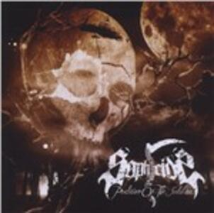 Perdition of the Sublime - CD Audio di Sophicide