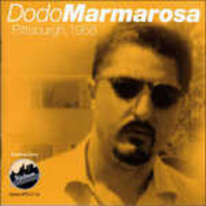 CD Pittsburgh 1958 di Dodo Marmarosa
