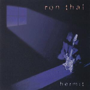 Hermit - Vinile LP di Ron Thal