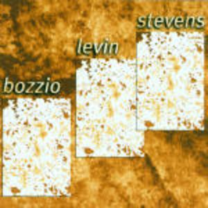 CD Situation Dangerous Terry Bozzio , Tony Levin , Steve Stevens