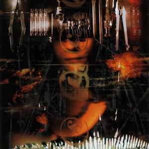CD Sicken di Everdown