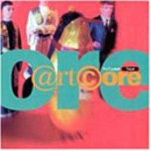 CD Artcore