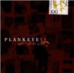 CD Commonwealth di Plankeye
