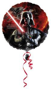 Star Wars. Palloncino Mylar 45 Cm