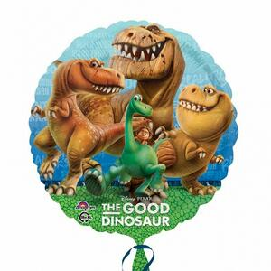 Good Dinosaur. Palloncino Mylar 45 Cm - 2