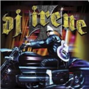 Rockstar - CD Audio di DJ Irene