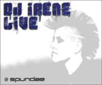 Decades - CD Audio di DJ Irene