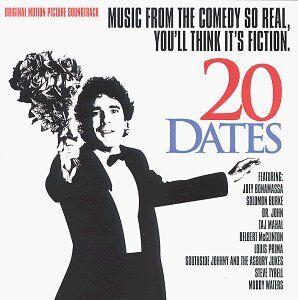 CD 20 Dates