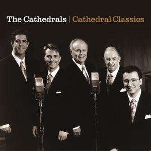 CD Cathedral Classics di Cathedrals