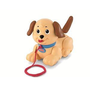 Giocattolo Piccolo Snoopy Fisher Price Fisher Price 1