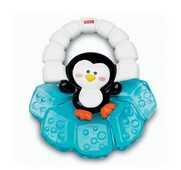Giocattolo Pinguino Dentaruolo Fisher Price