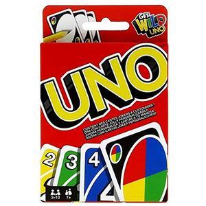 Ppk Carte Uno - 2