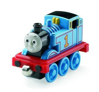 Thomas & Friends: Veicoli Luci e Suoni. Thomas