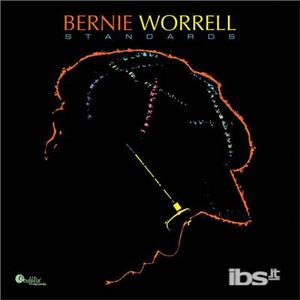 Vinile Standards Bernie Worrell